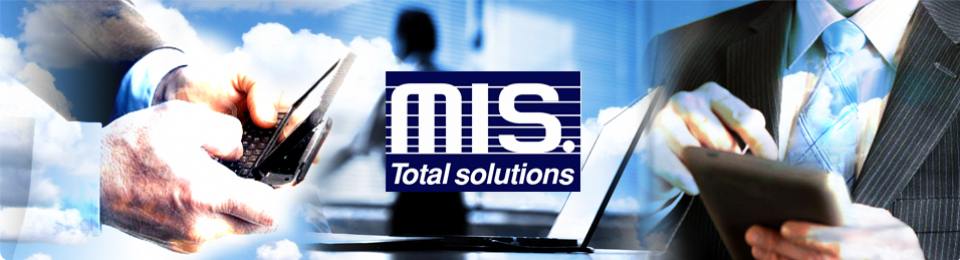 Melbourne Information Solutions